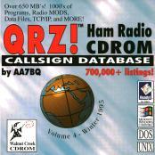QRZHamRadioVOL41995
