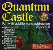 QuantumCastle