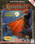 Ravenloft