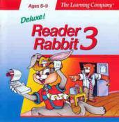 ReaderRabbit3