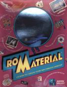RoMaterial