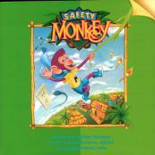 SafetyMonkey