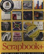 ScrapbookVersion2.2
