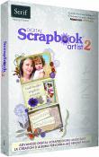 Scrapbookartist2