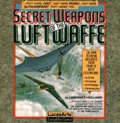 SecretWeaponsOfLuftwaffe