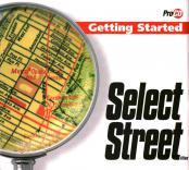 SelectStreet