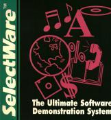 SelectwareSystem