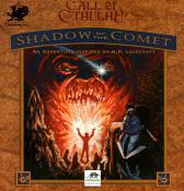 ShadowOfTheComet