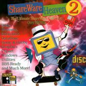 SharewareHeaven2