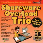 SharewareOverloadTrio1