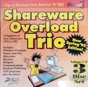 SharewareTrio1