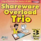 SharewareTrio3