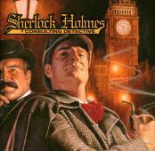 SherlockHolmesConsultingVol1