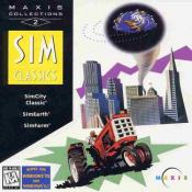 SimClassicsMaxisCollections2