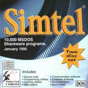 SimtelJanuary1995