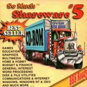 SoMuchShareware5