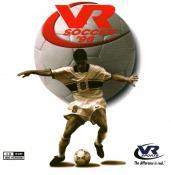 SoccerVR96