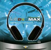 SoftDVDMax4.0