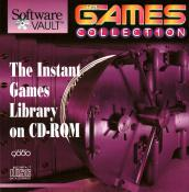 SoftwareVaultTheGamesCollection