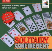 SolitaryConfinement