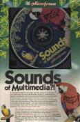 SoundsofMultimedia