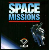 SpaceMissionsBACK