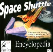 SpaceShuttleEncyclopedia