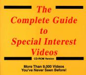 SpecialInterestVideos