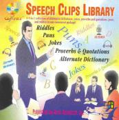 SpeechClipsLibrary