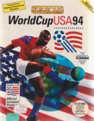 SportImageWorldCup1994