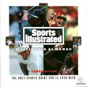 SportsIllustratedMultimediaAlmanac