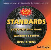 StandardsCdRom