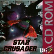 StarCrusader