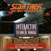 StarTechnicalManual