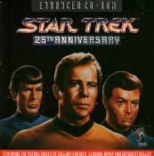 StarTrek25thAnniversary