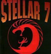 Stellar7