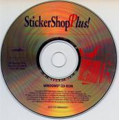 StickerShopPlus