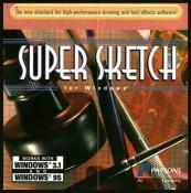 SuperSketchBACK