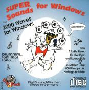 SuperSoundsForWindows