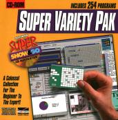 SuperVarietyPak