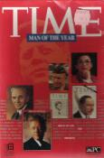 TIME man of the year FRONT