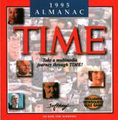 TIMEALMANAC1995