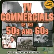 TVCommercialsOfThe50sAnd60s