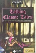 TalkingClassicTales