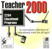 Teacher2000