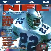 TeamNFL1994