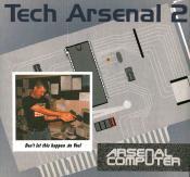 TechArsenal2