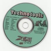 Technotools