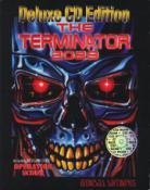 Terminator2029Deluxe