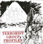 TerroristGroupProfiles